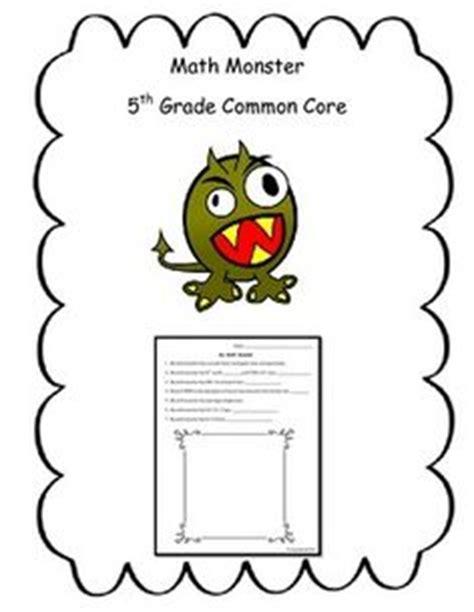Eureka Math Homework Helper 20152016 Grade 2 Module 2