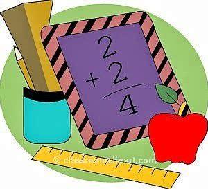 6th Grade Math Math Homework - SD27J