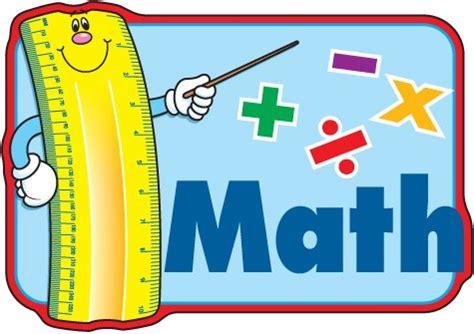 2 grade math homework